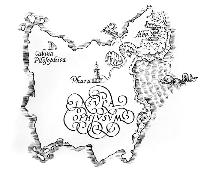 Mercator_18