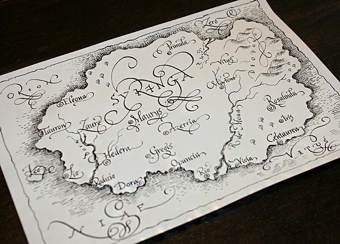 Mercator_19