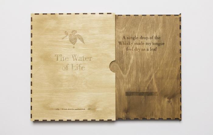 Креативні пакування: апетитні блокноти, Флобер у клітці й шоколадні щоденники
