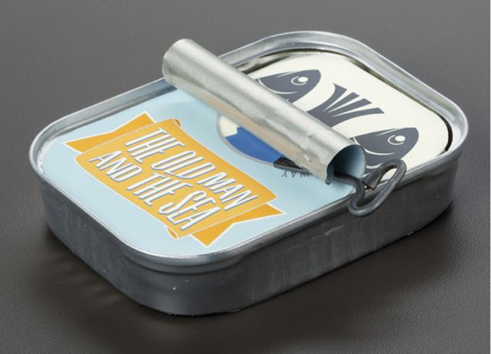 packaging_3