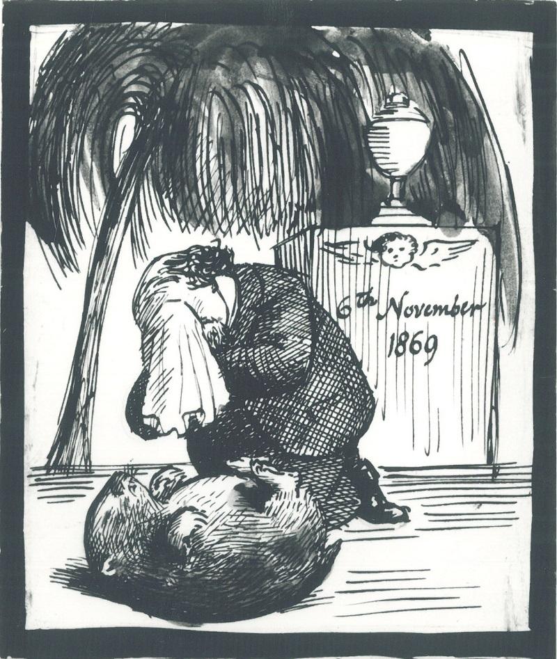 росетті wombat