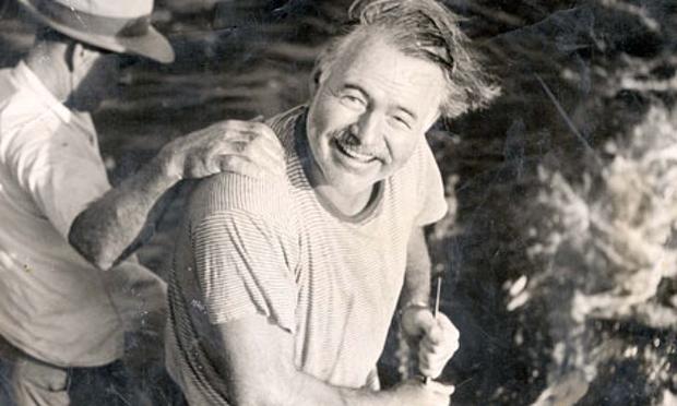 Cd-2-Ernest-Hemingway-7-007