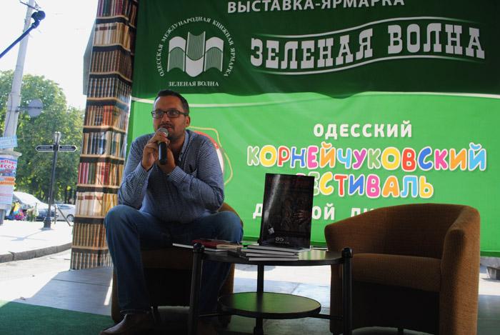 zelena_hvylya_14