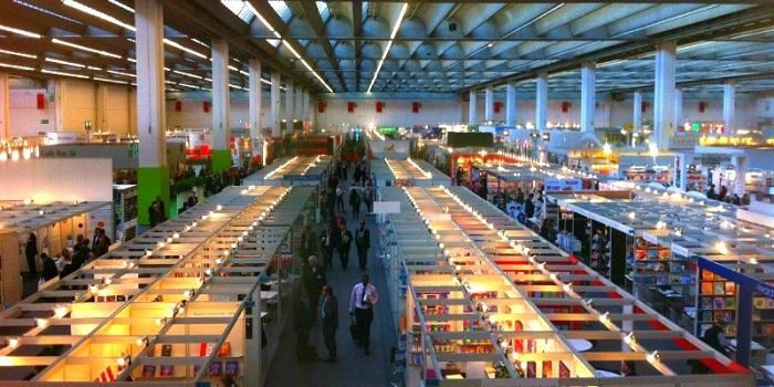 1. Frankfurt_book_fair