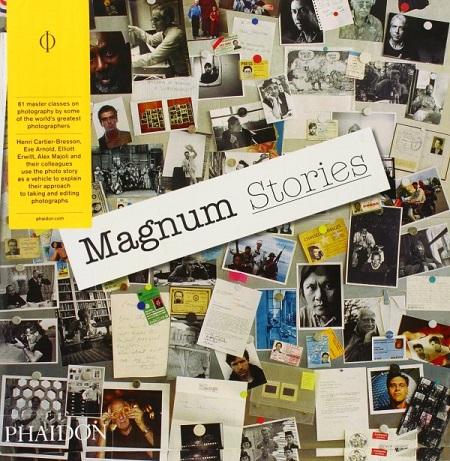 magnum-stroies-chris-boot
