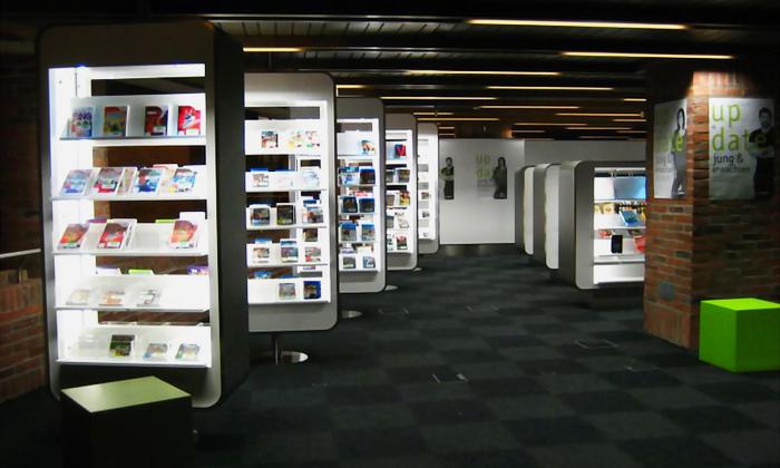 stadtbibliothek_47