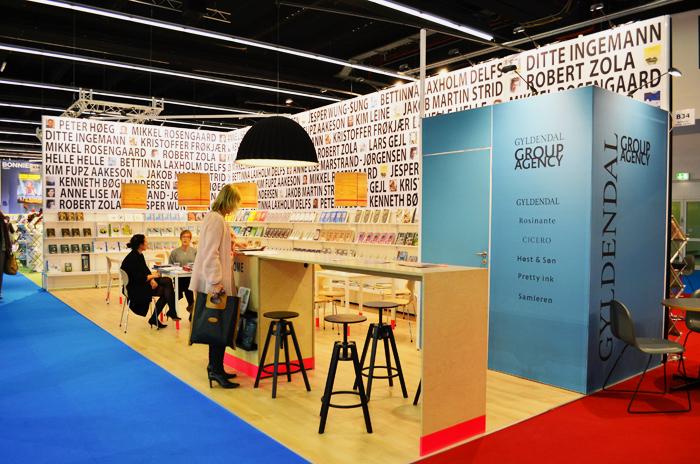frankfurt_book_fair_10