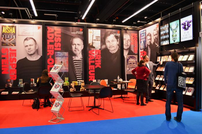 frankfurt_book_fair_11