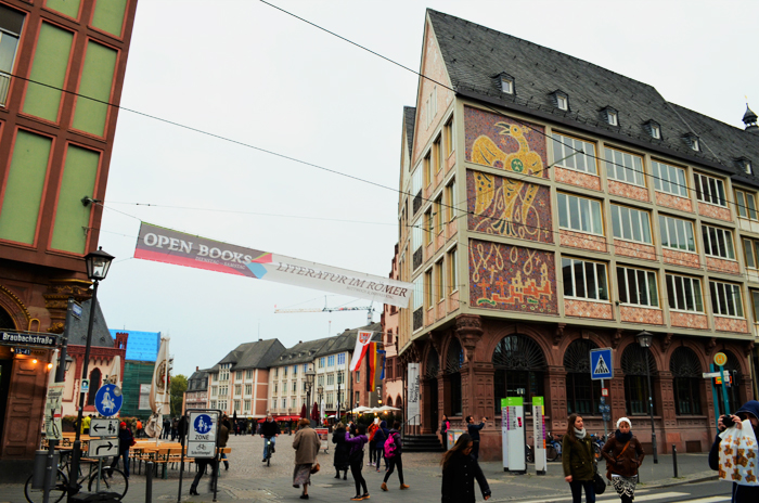frankfurt_book_fair_2