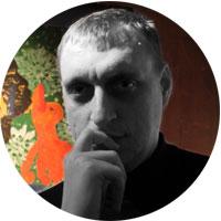 ganoshenko_toloka