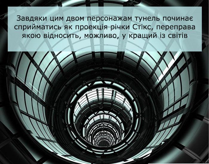 Kd_14
