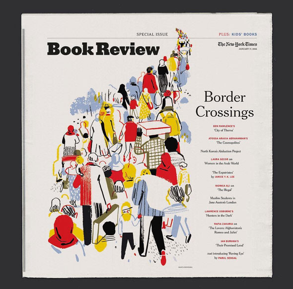 nyt_cover1