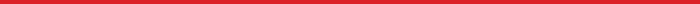 red_line
