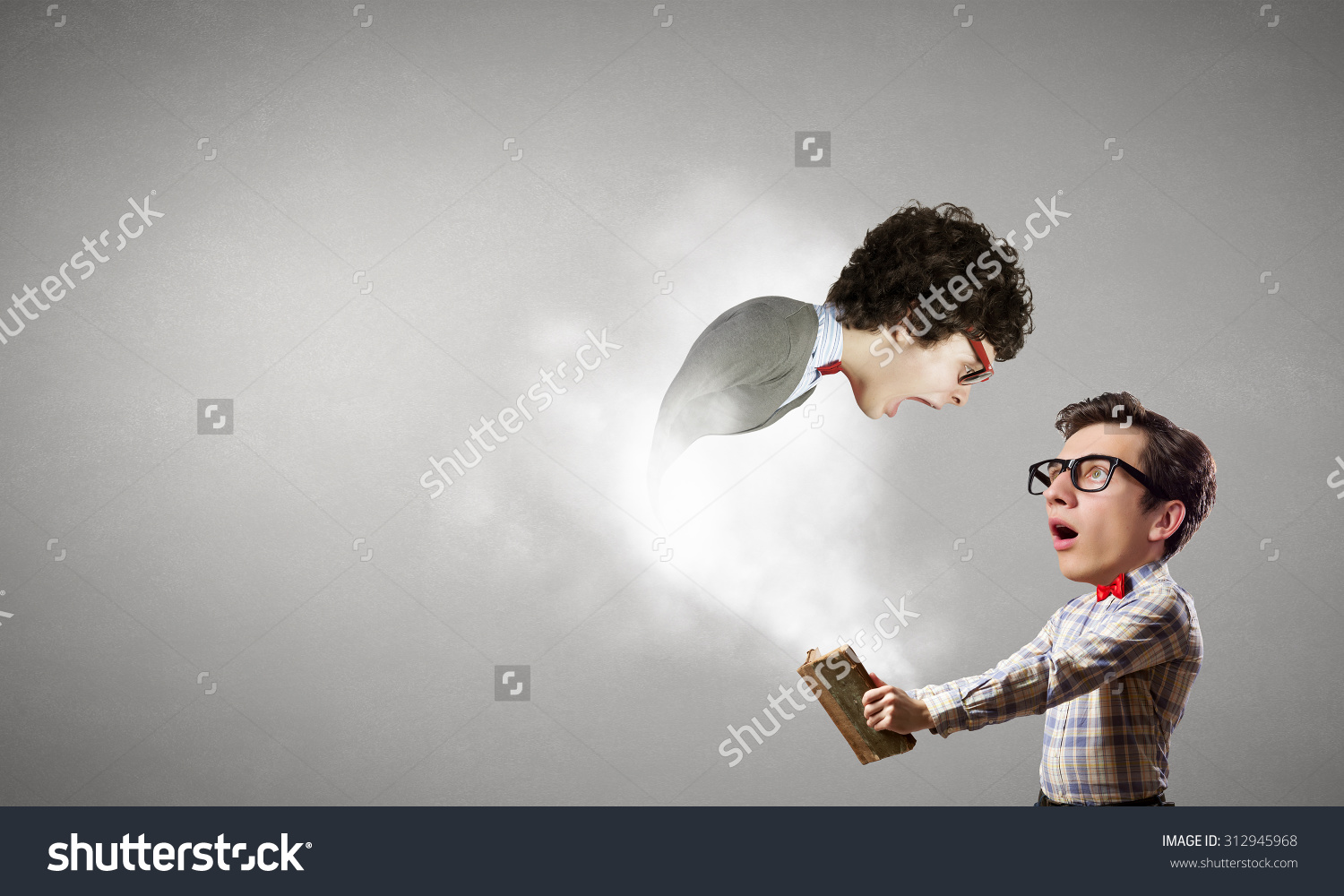 stock-photo-young-funny-man-in-glasses-with-big-head-312945968