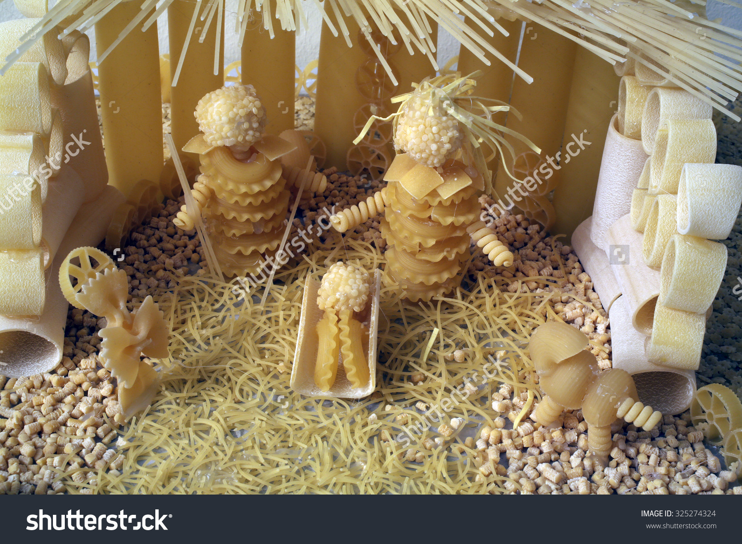 stock-photo-zagreb-croatia-december-exhibition-of-christmas-mangers-at-the-monastery-of-the-sisters-325274324