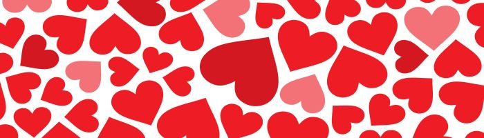 hearts-animal-print-red-small-pattern-texture