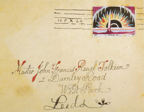 Letter-from-Father-Christmas-in-envelope1