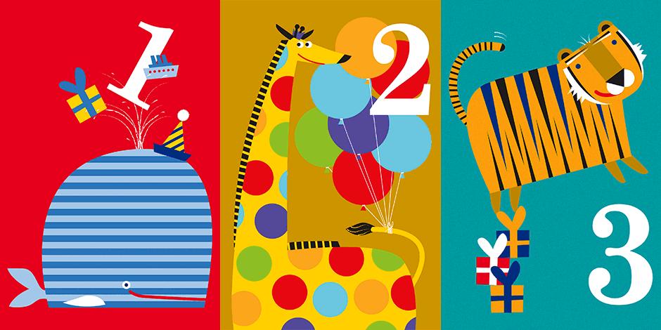books-julien-chung-birthday