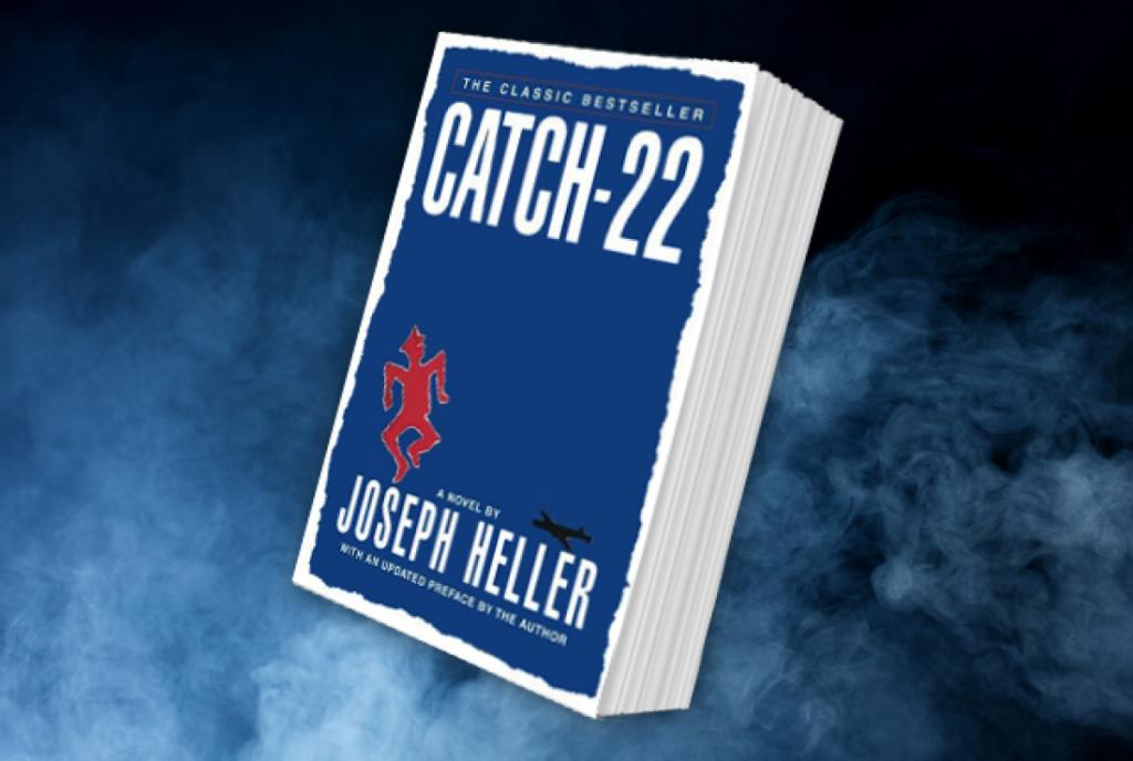 catch-22_0
