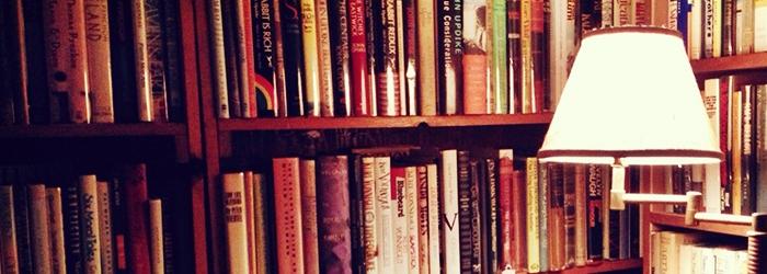 category-BOOKS