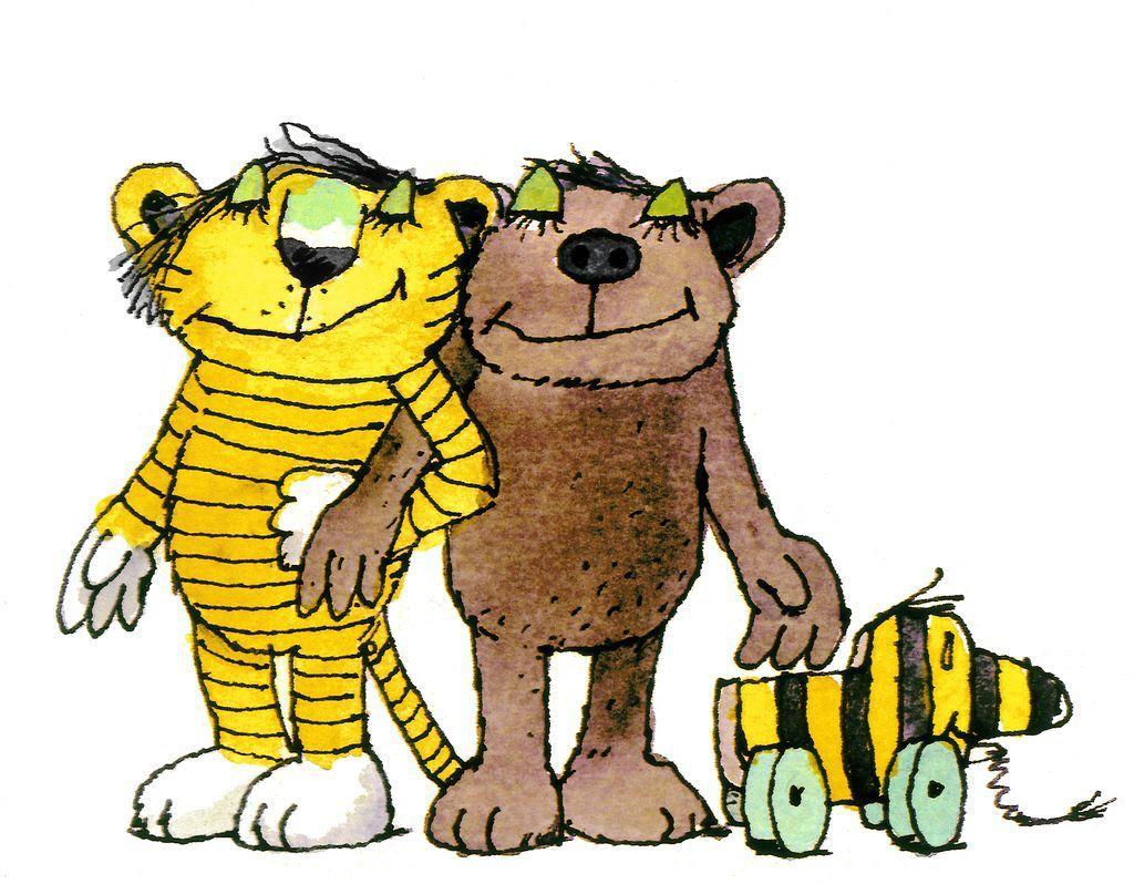 Blog_-_Janosch_-_bear_and_tiger_-_Sept_22_16_1024x1024