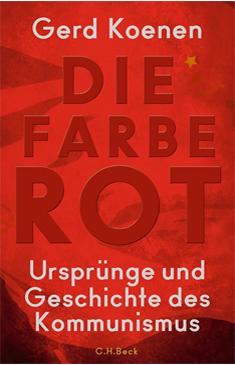 die_farbe_rot