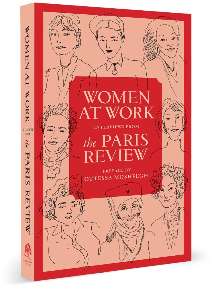 womenatworkcover_wspinefinal