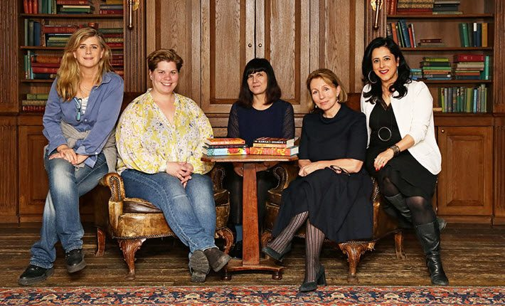 710-Womens-Prize-jurors-ftw-710x430