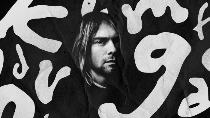 poster_Kurt
